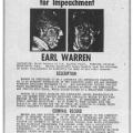 545px-impeach_warren.png