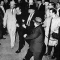 463px-Lee_Harvey_Oswald_being_shot_by_Jack_Ruby_as_Oswald_is_being_moved_by_police,_1963