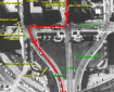 Dealey-plaza-annotated