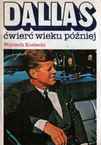 dallas-cwierc-wieku-pozn_7701